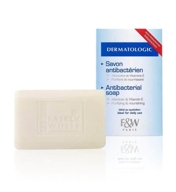 Original Antibacterial Soap 200 gm NEW!