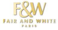 Fair & White Paris Official